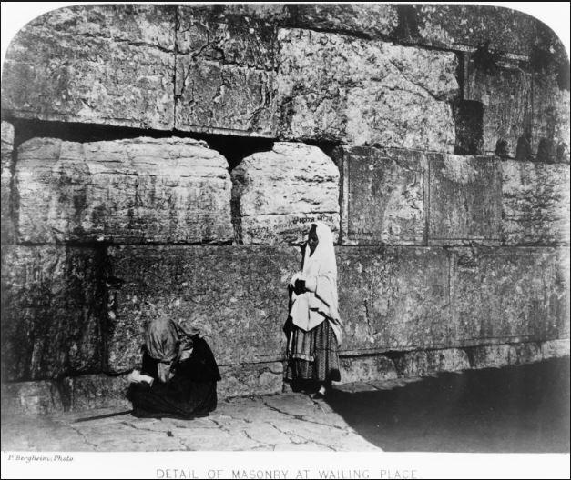 historische-fotos-jerusalem-02