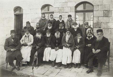 historische-fotos-jerusalem-04