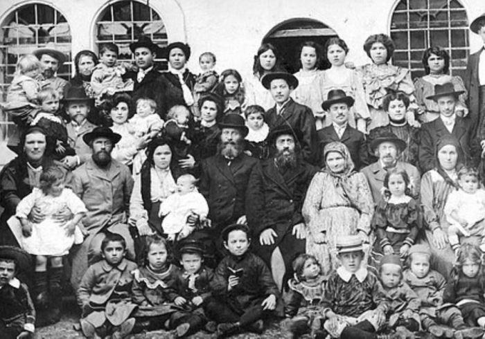 historische-fotos-jerusalem-05