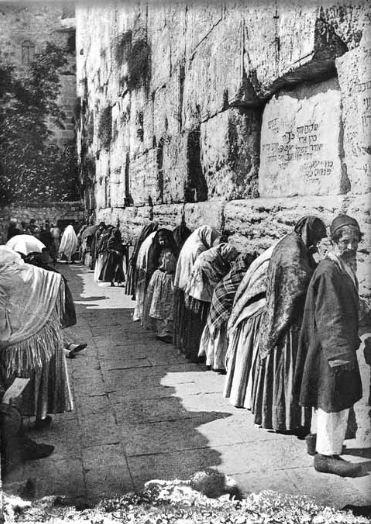 historische-fotos-jerusalem-06