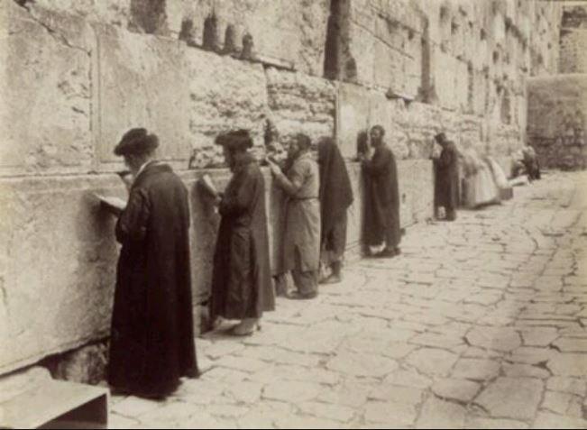 historische-fotos-jerusalem-07