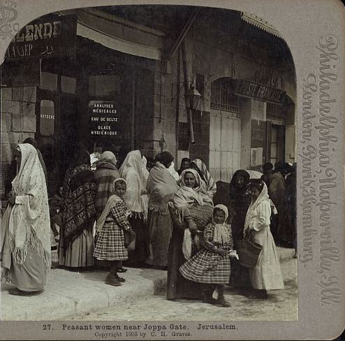 historische-fotos-jerusalem-08