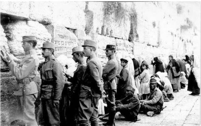 historische-fotos-jerusalem-09