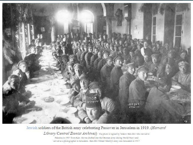 historische-fotos-jerusalem-10