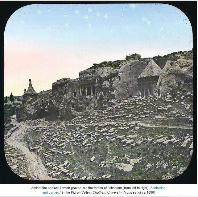 historische-fotos-jerusalem-11