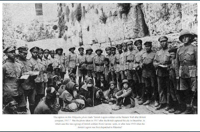 historische-fotos-jerusalem-12