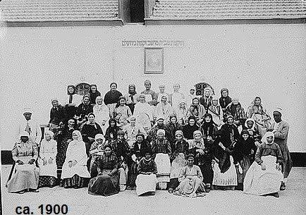 historische-fotos-jerusalem-13