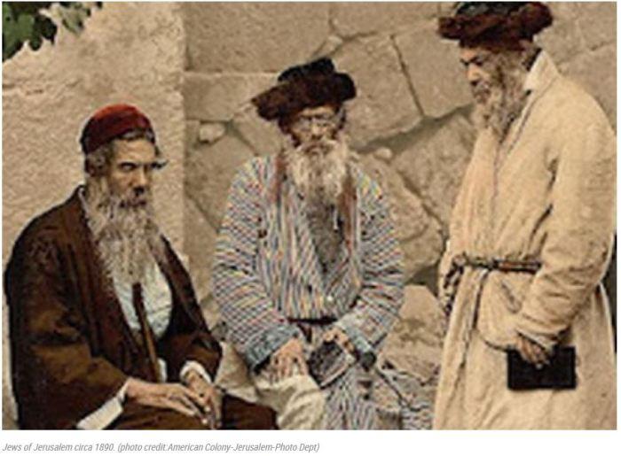 historische-fotos-jerusalem-14