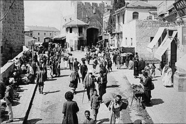 historische-fotos-jerusalem-15