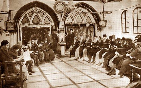 historische-fotos-jerusalem-16