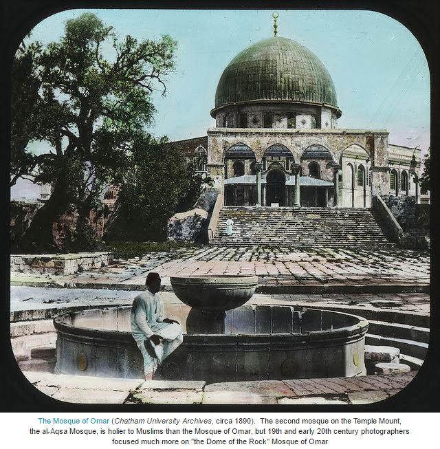 historische-fotos-jerusalem-17