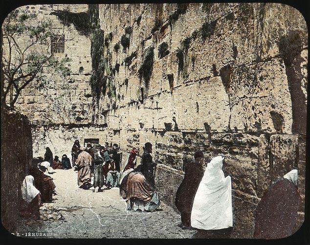 historische-fotos-jerusalem-18