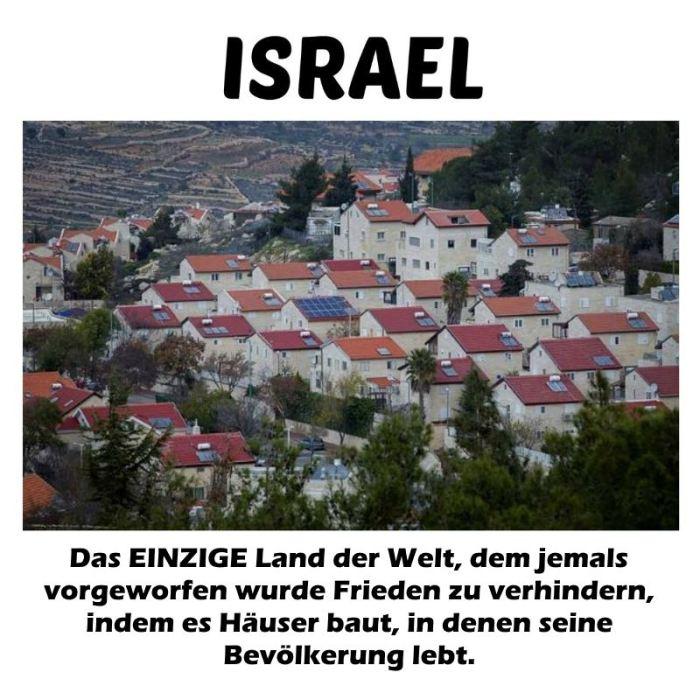 israel-baut-vorwurf