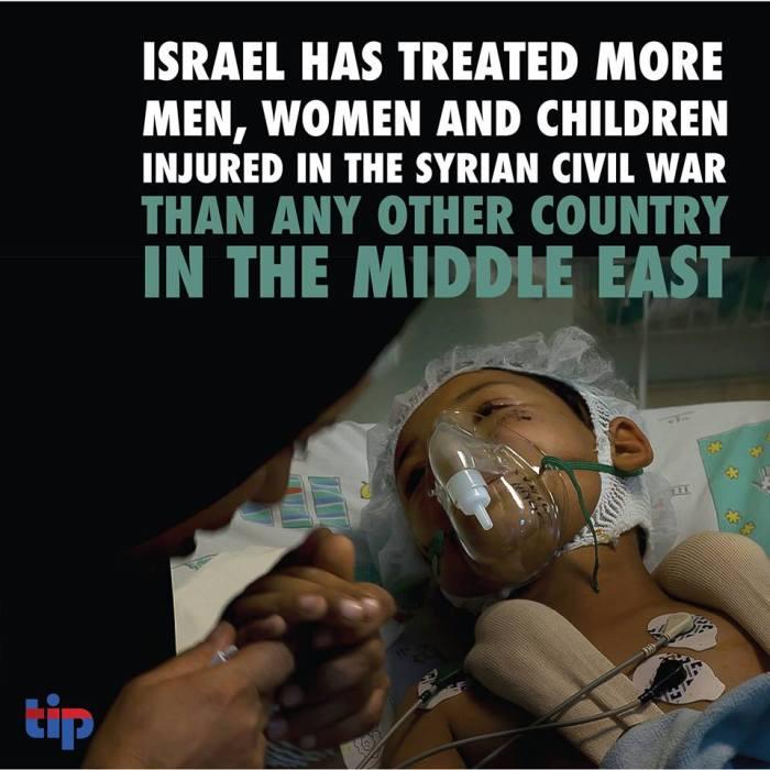 israel-medizin-syrer