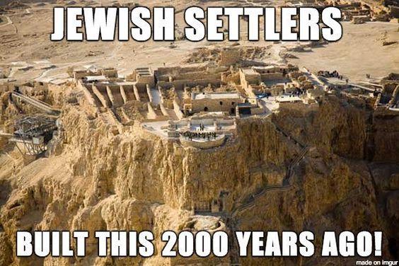 jewish-settlers-2000y-ago