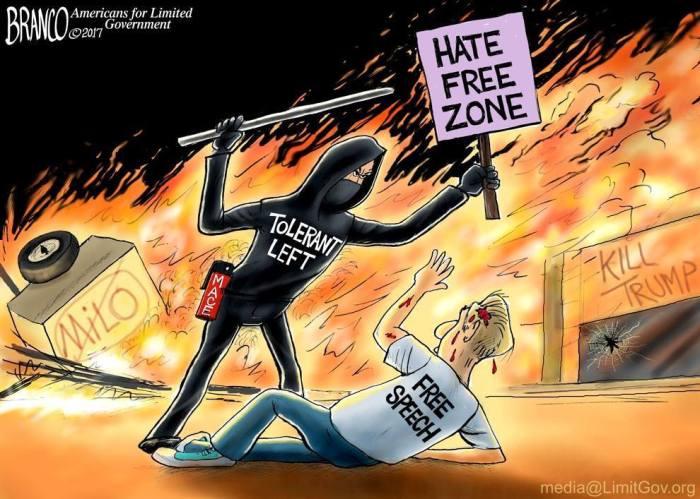 linke-tolernaz-und-gegen-hass