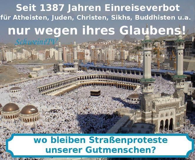 mekka_1387-jahre-verbot