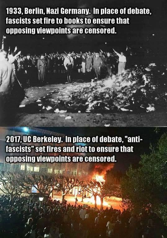 obama_berkeley-riots-2017