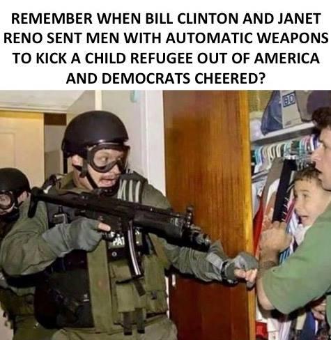 obama_clintonreno-refugee-out