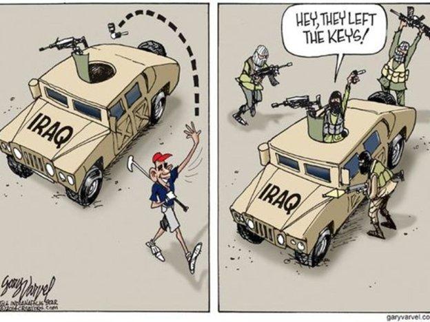 obama_irak-leave