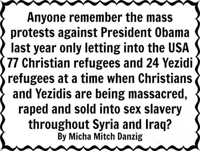 obama_no-christiansyezidis