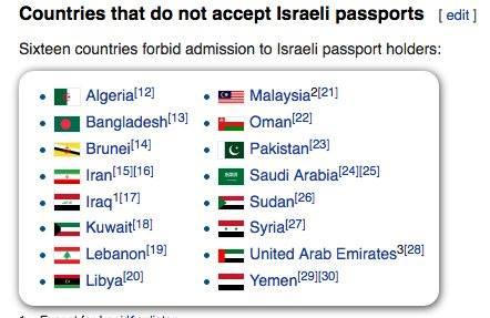 obamanisten_einreiseverbot-juden