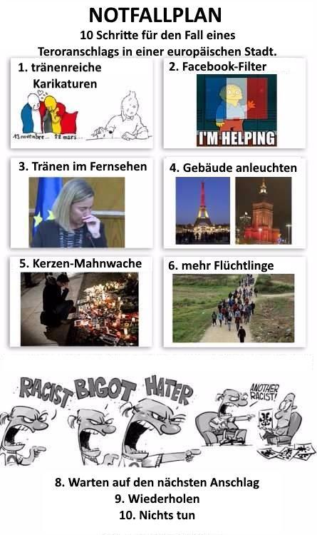 terroranschlag-europa-notfallplan
