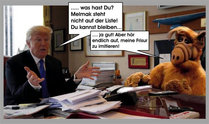 trump_alf