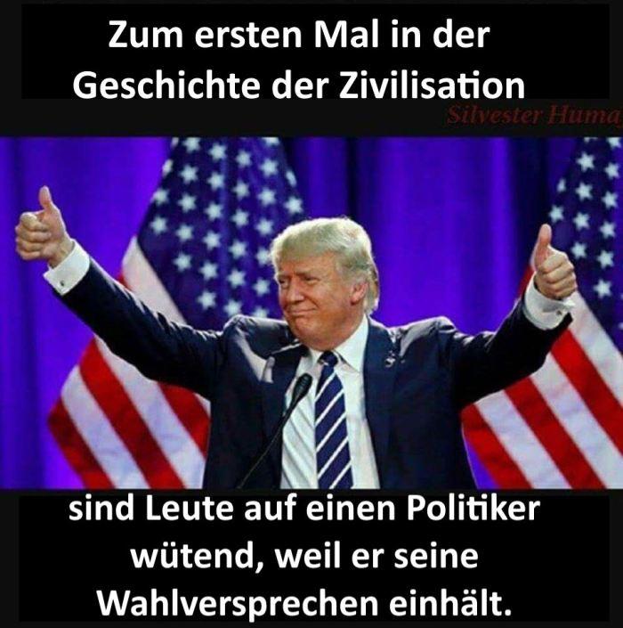 trump_wahlversprechen-wuetend