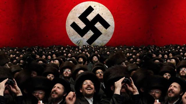 Messianische jüdische Online-Dating